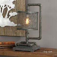 https://www.wayfair.com/lighting/pdp/17-stories-leonid-industrial-pipe-23-table-lamp-stss4718.html