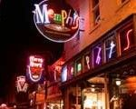 Top 10 Things To Do in Memphis TN - http://www.traveladvisortips.com/top-10-things-to-do-in-memphis-tn/