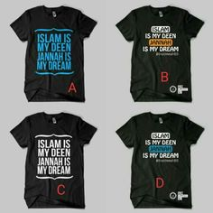 Cool Typography, Typography Design, T Shart, Boys T Shirts, High Quality Images, Vector Design, Islamic Quotes, Shirt Ideas, Slogan
