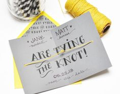 16 Free Printables to Save You Money on Your Wedding Day