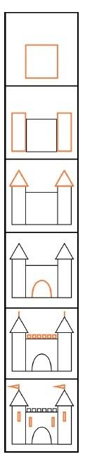 document407.jpg (121×655)