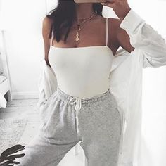 47 best going out dresses for special occasions 10 – Trendy Fashion Ideas Lazy Day Outfits, Cute Comfy Outfits, College Outfits, Teenager Outfits, Stylish Outfits, Outfits For Teens, Spring Outfits, Cute Fashion, Trendy Fashion