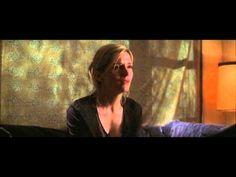 Magnolia - Aimee Mann - Wise Up