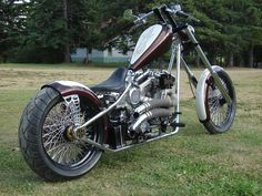 1600x1200 free desktop pictures motorcycle