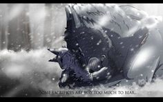.:Mosskits death:. by FuriDeamon on deviantART Warrior Cats Series, Warrior Cats Books, Warrior Cats Fan Art, Big Cats, Cool Cats, Warrior Cat Drawings, Avatar, Love Warriors, Three Cats