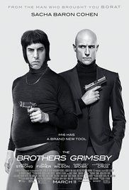 """Watch 2016 Movie """"The Brothers Grimsby"""" Online Free in 720p HD quality at Stage66.tv #TheBrothersGrimsby #TheBrothersGrimsby2016 #TheBrothersGrimsbyMovie #TheBrothersGrimsbyFullMovie #TheBrothersGrimsby2016Movie #TheBrothersGrimsby2016FullMovie #Stage66 #Stage66TV"""