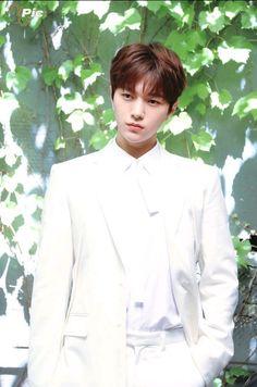 Korean Male Actors, Handsome Korean Actors, Asian Actors, Korean Celebrities, Kim Myungsoo, Seoul Music Awards, Korean Drama Movies, Kdrama Actors, Drama Korea