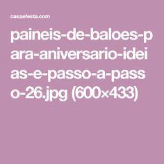 paineis-de-baloes-para-aniversario-ideias-e-passo-a-passo-26.jpg (600×433)
