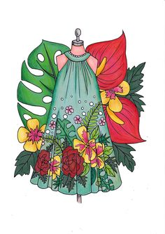 Free Coloring, Adult Coloring, Coloring Books, Colouring, Color Patterns, Disney Characters, Fictional Characters, Mandala, Book Reviews