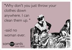 Haha funny thing is no matter what as long as I am his wife. It's my business. Since u make so much money at ur job pay for his divorce. It's only going to benefit u. U keep running ur mouth on what u think u know. Someecards, Haha, Down South, The Victim, E Cards, Just In Case, I Laughed, Laughter, Funny Quotes