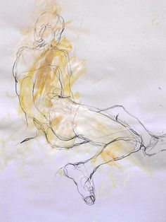Lifedrawing – jyliangustlin Art Drawings Sketches, Sketch Art, Figure Drawing Models, Ligne Claire, Gravure, Life Drawing, Art Sketchbook, Figure Painting, Watercolor Illustration