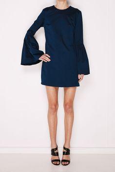 Rhodes Dress | MLM Label