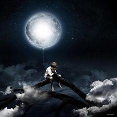 Muito Boa Noite!  Que esta Noite te Traga Muitas Alegrias!  #atreveteaserlivre #escolheserfeliz #boanoite