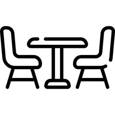 Chair free vector icons designed by Freepik Art Drawings For Kids, Drawing Ideas, Vector Icons, Vector Free, All Icon, Free Icon, Edit Icon, Search Icon, Icon Pack