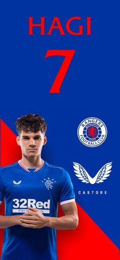 Rangers Fc, Glasgow, Champion, Converse, Converse Shoes, All Star