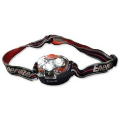 Great gift ideas for anyone who travels on a budget (or not). I need this to read by: Headlamp