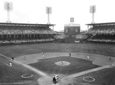 White Sox Baseball, Baseball Park, Major League Baseball Teams, Baseball Field, New York Stadium, Mlb Stadiums, Sports Stadium, Yankee Stadium, Chicago White Sox