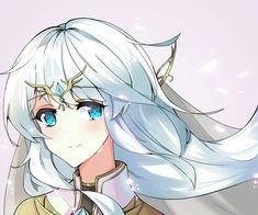Lu Elsword, Elsword Game, Vestidos Anime, Character Art, Character Design, Familia Anime, Anime Family, Female Pictures, Anime Art Girl