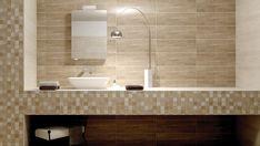 Zalakerámia - TRAVER Bathroom Lighting, Mirror, Furniture, Home Decor, Bathroom Light Fittings, Bathroom Vanity Lighting, Decoration Home, Room Decor, Mirrors