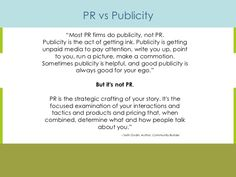 public-relations-for-healthcare-marketers-with-pr-20-4-728.jpg (728×546)