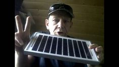Best Solar Panels for Off Grid Systems? Small Solar Panels, Solar Energy Panels, Solar Panels For Home, Best Solar Panels, Solar Energy Information, Off Grid Survival, Off Grid System, Landscape Arquitecture, Solar Energy For Home