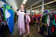 I love fashion: What to wear today: Halloween weekend is to give y. What To Wear Today, How To Wear, Mario Costume, North Hollywood, Recent Events, I Love Fashion, Thrifting, The Good Place, Kids Outfits