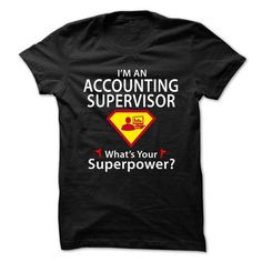 ACCOUNTING-SUPERVISOR  - SUPERHERO THEME 2015 T-SHIRTS, HOODIES, SWEATSHIRT (21.99$ ==► Shopping Now)