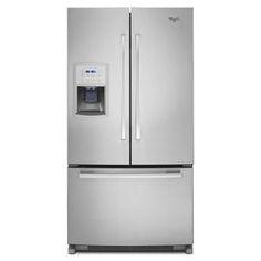 73 Best Kitchen Appliances Ovens Dishwashers