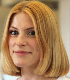 How to Cut Your Own Hair: 5 Tips to Consider