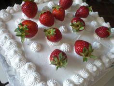 Vegaaninen kakkupohja (pellillinen)