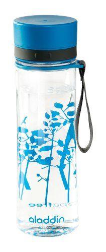 Aladdin Aveo 0.6 Litre Water Bottle, Blue Poppy Aladdin http://www.amazon.co.uk/dp/B007MLBH2U/ref=cm_sw_r_pi_dp_KYB9ub12JYZME