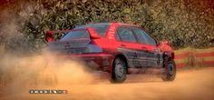 Colin Mcrae Dirt download pc game free best car racing game