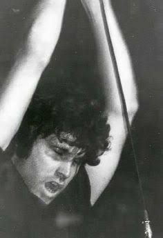 Image result for jim morrison rare
