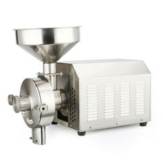 Cheap spice wall, Buy Quality spice grinding machine directly from China machine cake Suppliers: 1.Product Features  This model of grinder is applicable of herb grinding, health care products grinding, food