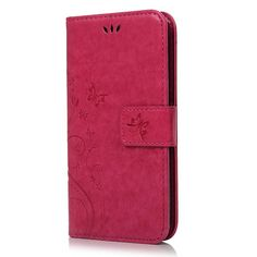 Leather Case For LG Mini Fashion Printing Stand Full Protective Mobile Phone Cover Wallet Capa Shell Lg Cases, Lg G3, Phone Cover, Leather Case, Shells, Printing, Wallet, Mini, Fashion