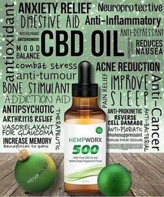 Have health issues? You need to check out our CBD oil! More Info or to order ➡️www.Iwillprevailnow.com Hempworx is currently the largest hemp purchaser in the entire United States   WE ARE NOT YOUR AVERAGE OIL, and you will not find our quality in any store!!!  The testimonies come in daily and over 50,000 new customers have tried our oil in the last month!   With our money back guarantee there is absolutely no risk!  The more you know...  . Our CBD oil comes from Industrial Hemp, NO