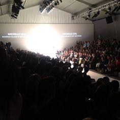Instagram photo by @Alison Bang via ink361.com Bangs, College, Concert, Instagram, Design, Fashion, Fringes, Moda, University