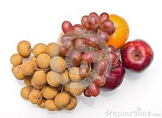 Lungan,grape,orange,apple - Download From Over 24 Million High Quality Stock Photos, Images, Vectors. Sign up for FREE today. Image: 27157941