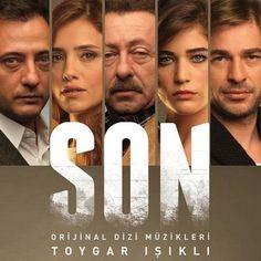 S0N(38)😍#vientos del alma# turmania...aires por Estambul# Filme, Filme, Postere De Film, Thrillers