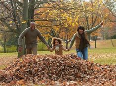 Making Time for Family Time: How can we navigate this hectic time of life and find the balance we need for ourselves and our families?