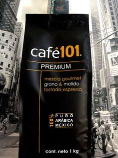 Coffee Packaging, Coffee Branding, Brand Packaging, Packaging Design, Coffee Shop Names, Coffee Vending Machines, Espresso, Thai Tea, Coffee Logo