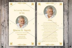 Pin By Madhabi Studio On Funeral Prayer Card    Funeral