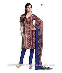 Vestido hindu para mujer