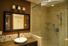 For best small bathroom remodel ideas, you should only consider Remodeling by Joseph. They are known for providing best services at best price. For information about our services and package visit remodelingbyjoseph.