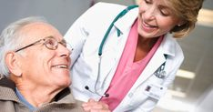 What does a geriatric doctor do? Respected geriatricians explain what makes them different from internal medicine doctors and how their focus helps seniors.