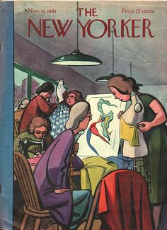 November 15, 1941 - Arthur Getz