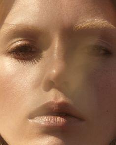 IN THE WIND moda, On top - Macarena Gea
