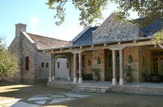 reese ranch texas - SR