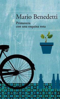 Mario Benedetti reune en su libro unas grandes dosis de ternura que se mueven alrededor del exilio uruguayo, del exilio que tuvo que huir de su país por la dictadura pero también de aquellos que se exiliaron sin salir del país.                                                                                                                                                     Más