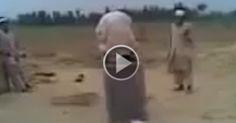 Yei Acha Shugal Lagya Hai | Azaadpakistan #Videos #Animated #Funny #Amazing  #Animals #Awesome #comedy #Crazy #Car crashes #Stunt #Prank #Horror #Robbery #humor #Informative